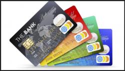 puan-veren-kredi-karti