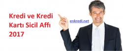 sicil-affi-2017
