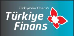 turkiye-finans-internet-subesi