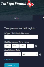turkiye-finans-parola