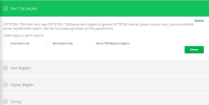 teb-internet-subesi-sifre