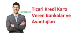 ticari-kredi-karti-veren-bankalar