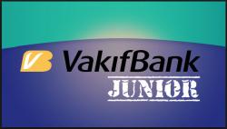 vakifbank-junior
