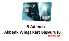 akbank-wings