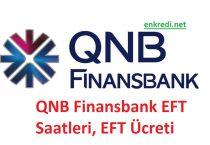 finansbank eft