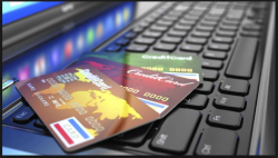 kredi-karti-ekstresi