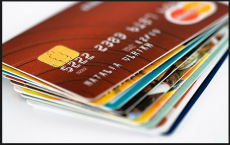 kredi kartı fatura