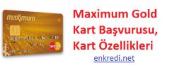 maximum gold kart