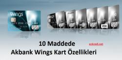 wings-kart
