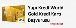 world-gold-basvuru