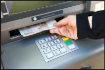 bankaların para çekme limiti