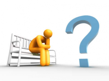 Banka Kredi Borcundan Dolayı Hangi Mallar Haciz Edilemez?