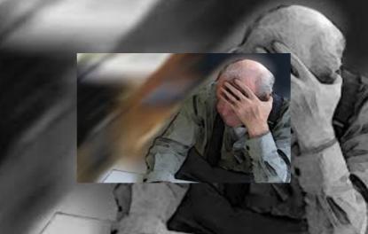 Bireysel Emeklilik Birikimlerine ve Aylıklarına Haciz Konulabilir Mi?