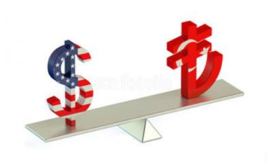 Yatırımcıların Dikkatine: Dolar Rekor Fiyata Yükselebilir