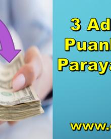 3 Adımda Mil Puanları Nakit Paraya Çevirme Yöntemleri